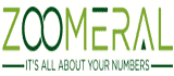 Zoomeral Coupon Codes