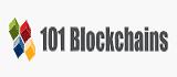 101 Blockchains Coupon Codes