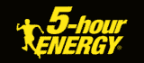 5-hour ENERGY Coupon Codes