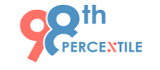 98thPercentile Coupon Codes