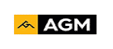 AGM Mobile Coupon Codes