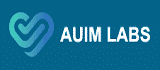 AUIM LABS Coupon Codes