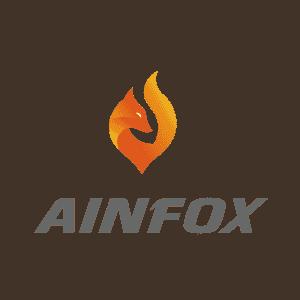 Ainfox Coupon Codes