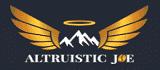 Altruistic Joe Coupon Codes