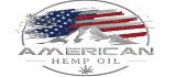 American Hemp Oil Coupon Codes