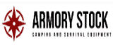 Armory Stock Coupon Codes