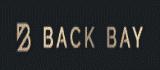 Back Bay Brand Coupon Codes