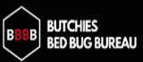 Bbbbllc Coupon Codes