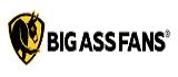 Big Ass Fans Coupon Codes