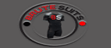 Brute Suits Coupon Codes