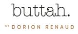 Buttah Skin Coupon Codes