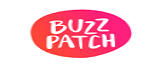 Buzzpatch Coupon Codes