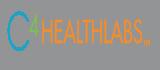 C4 Healthlabs Coupon Codes