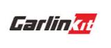 Carlinkit CarPlay Coupon Codes
