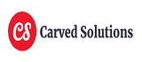 Carved Solutions Coupon Codes