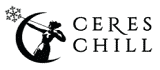 Ceres Chill Coupon Codes