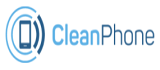 Clean Router Coupon Codes