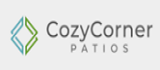 Cozy Corner Patios Coupon Codes