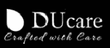 DUcare Beauty Coupon Codes
