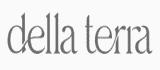 Della Terra Shoes Coupon Codes