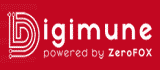 Digimune Coupon Codes