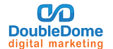 DoubleDome Coupon Codes