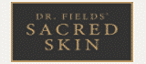 Dr. Fields Sacred Skin Coupon Codes