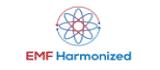 EMF Harmonized Coupon Codes