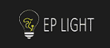 EP Light Coupon Codes
