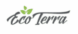 Eco Terra Beds Coupon Codes