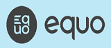 Equo Intl Coupon Codes
