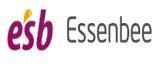 Essenbee Coupon Codes