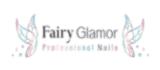 Fairy Glamor Coupon Codes