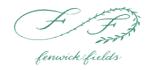 Fenwick Fields Coupon Codes
