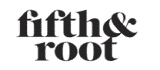 Fifth & Root Coupon Codes