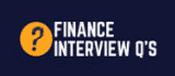 Finance Interview Qs Coupon Codes