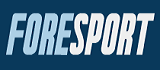 ForeSport Coupon Codes