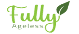 Fully Ageless Coupon Codes