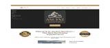 Go Ascent Nutrition Coupon Codes
