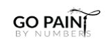 Go Paint By Numbers Coupon Codes