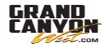 Grand Canyon West Coupon Codes