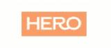 Hero Health Coupon Codes