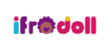 Ifrodoll Coupon Codes