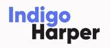 Indigo Harper Coupon Codes