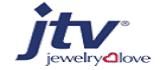 JTV Coupon Codes