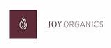 Joy Organics Coupon Codes