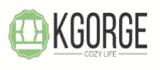 KGORGE.com Coupon Codes