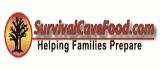 Survivalcavefood.com Coupon Codes