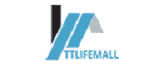 TTlifemall Coupon Codes