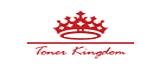 Toner Kingdom Coupon Codes